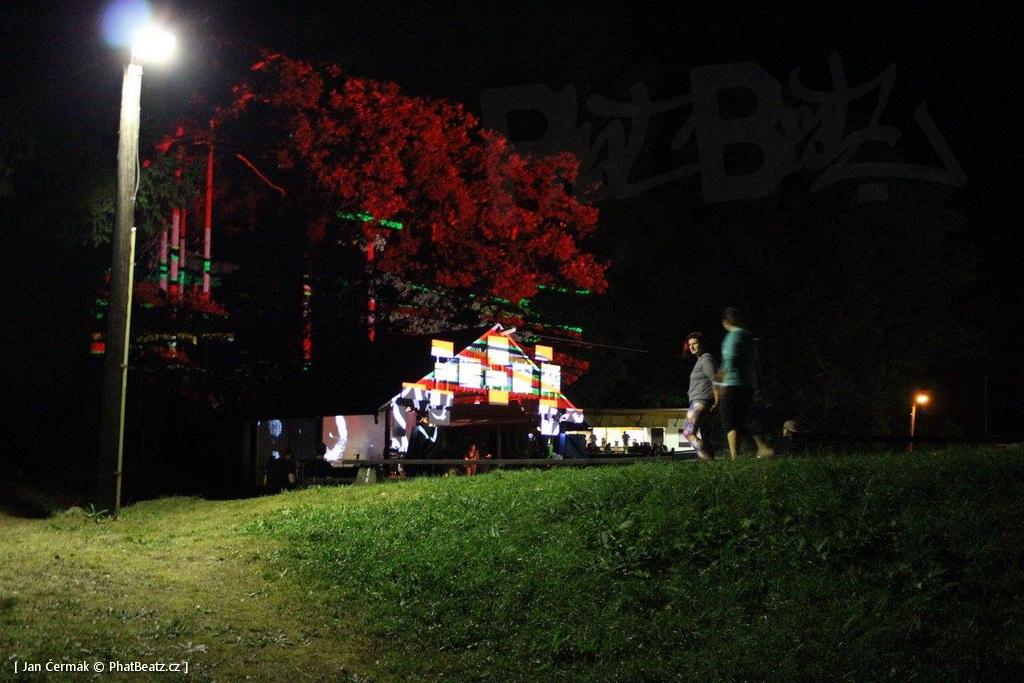 150815_Wonderland2015_055