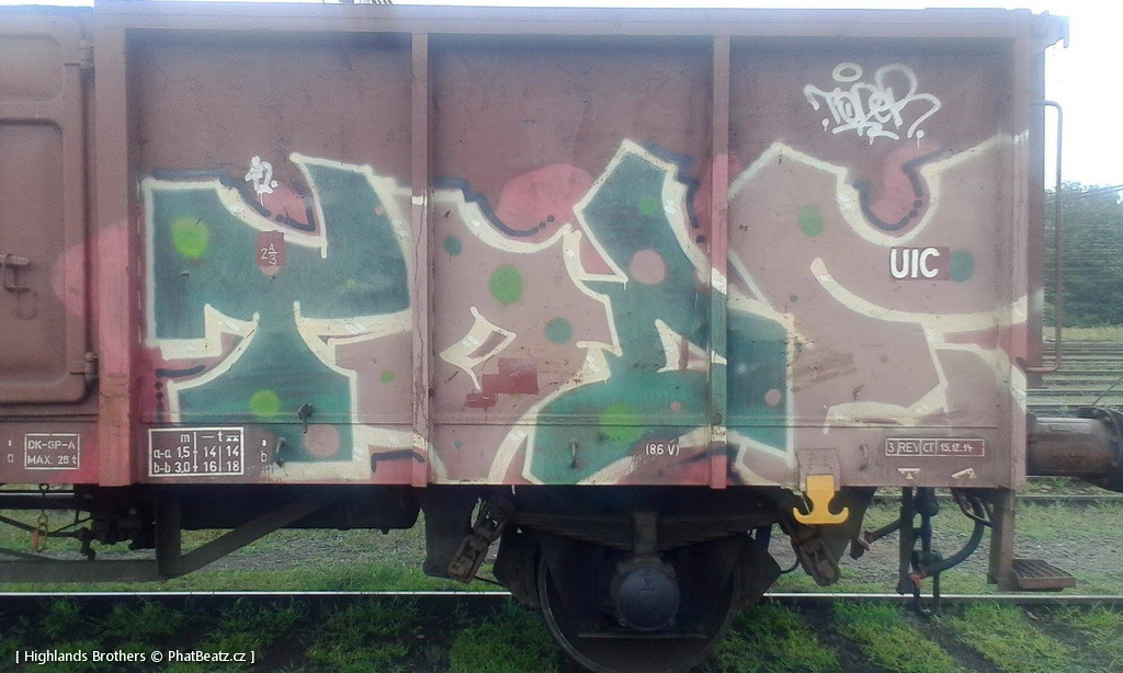 150820_Freight_13
