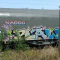150820_Freight_14