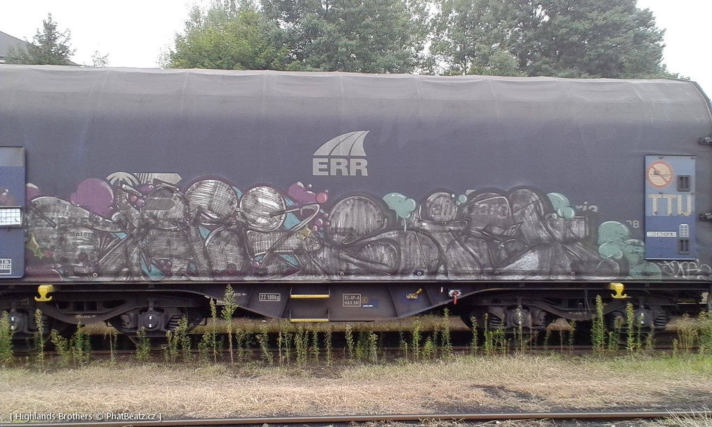150820_Freight_42