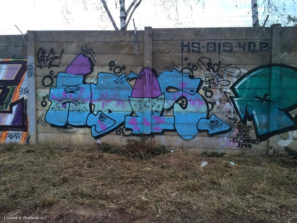 150822_HHK15graff_016