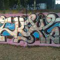 150822_HHK15graff_063