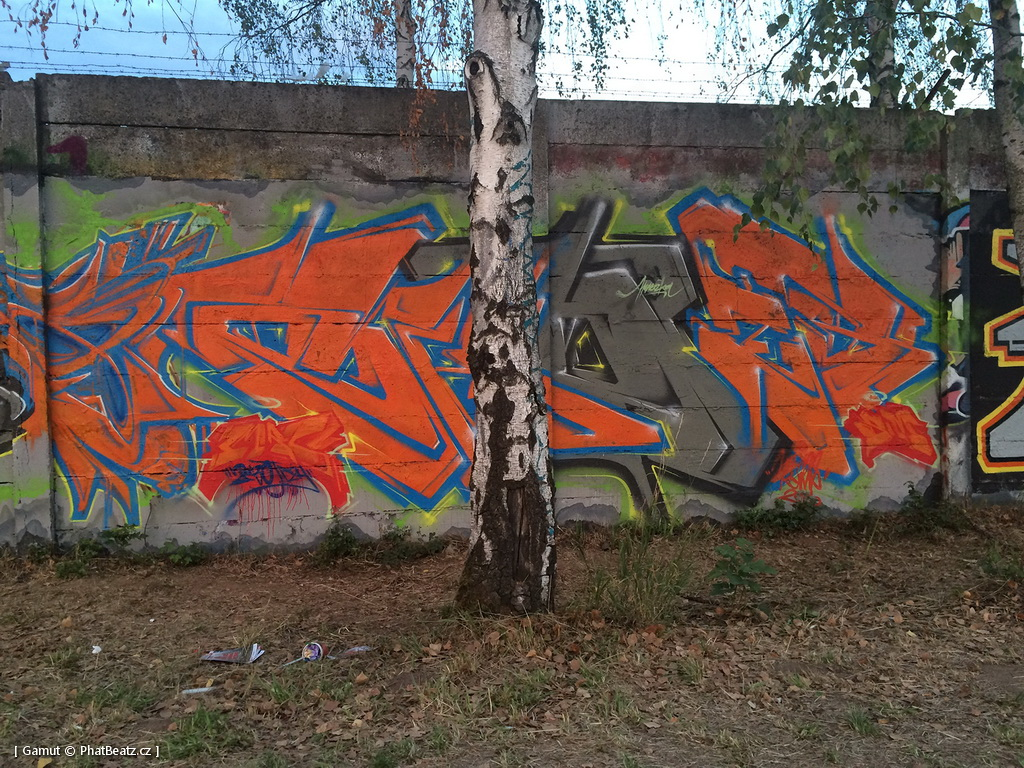 150822_HHK15graff_074