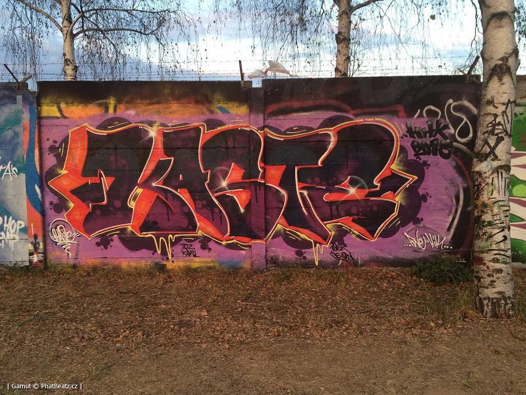 150822_HHK15graff_101