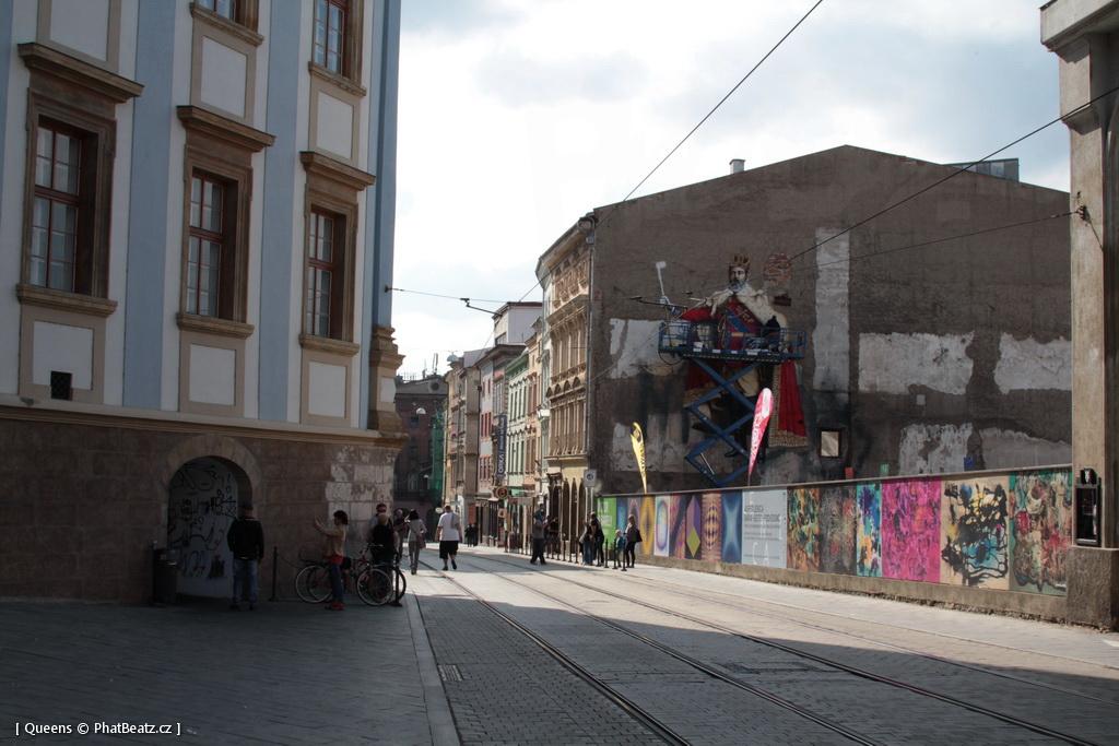 150913_StreetArtFestival_04