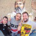 150913_StreetArtFestival_11