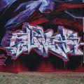 150913_StreetArtFestival_37