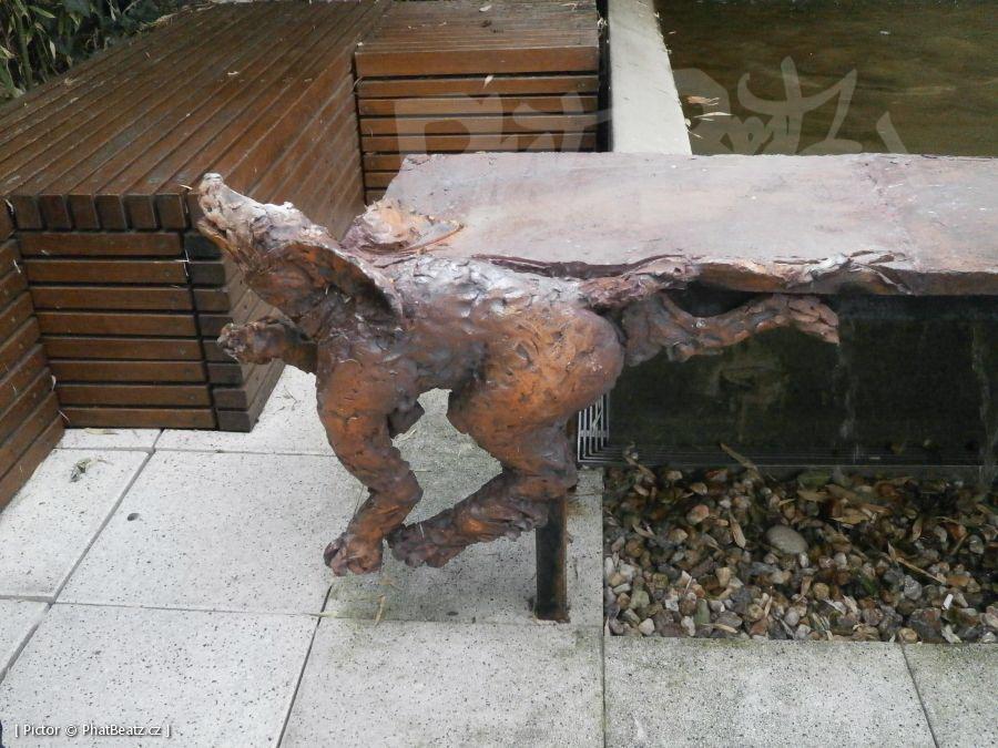 150918_SculptureLine2015_07