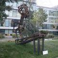 150918_SculptureLine2015_15