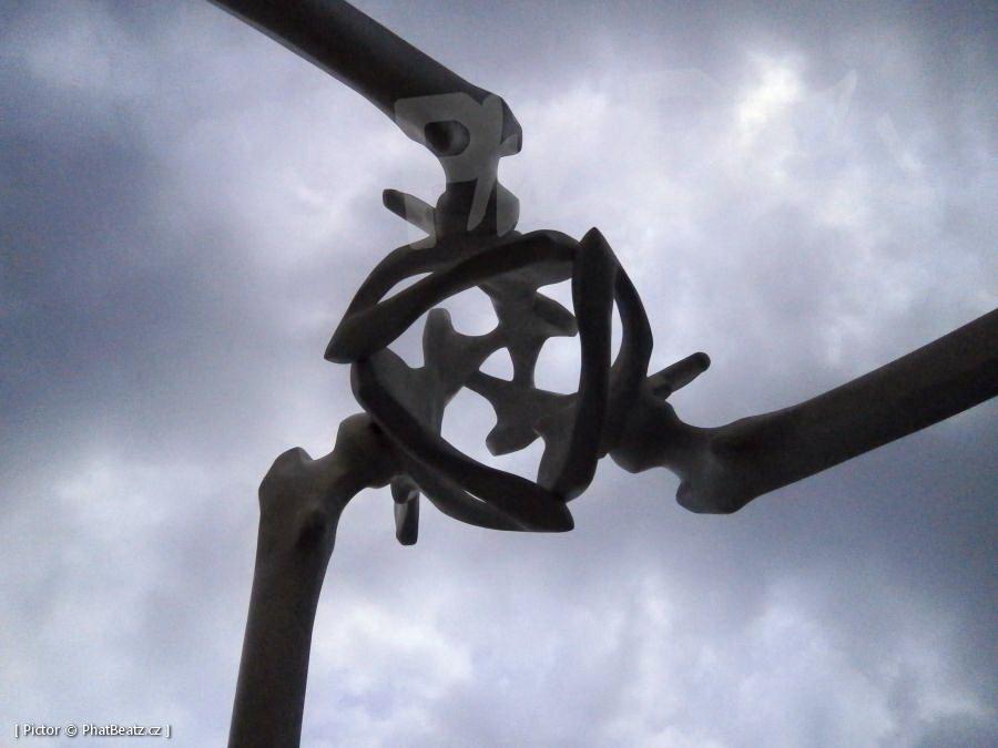 150918_SculptureLine2015_18
