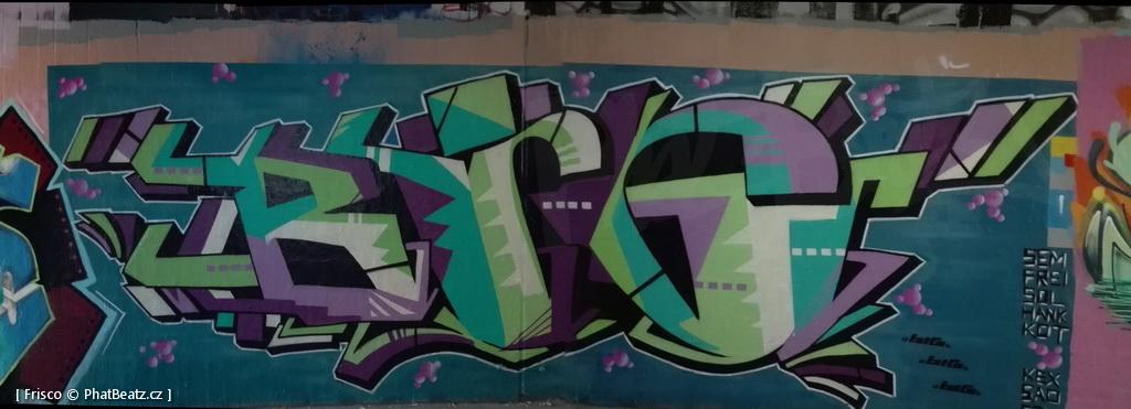 151030_Duisburg_02