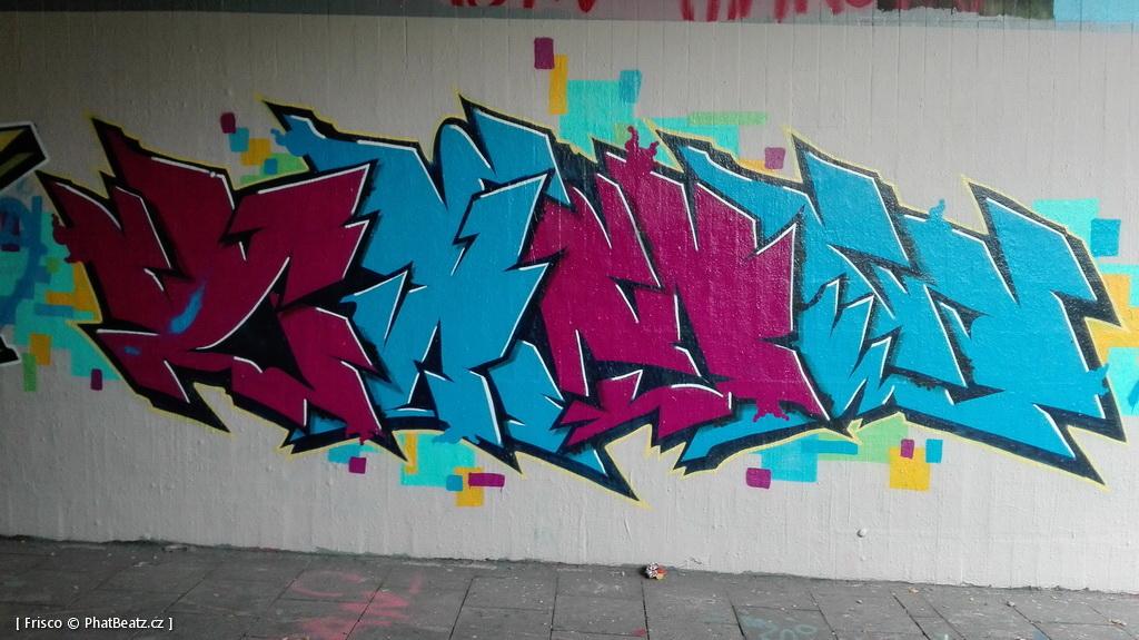151030_Duisburg_13
