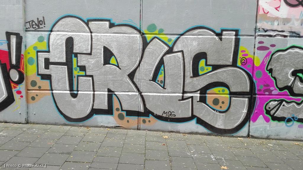 151030_Duisburg_15