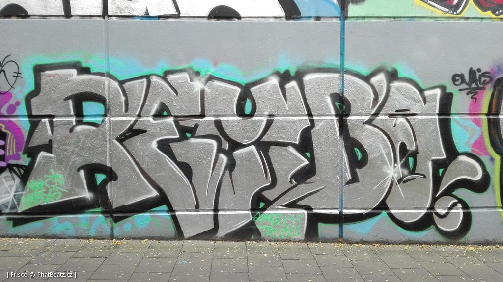 151030_Duisburg_19
