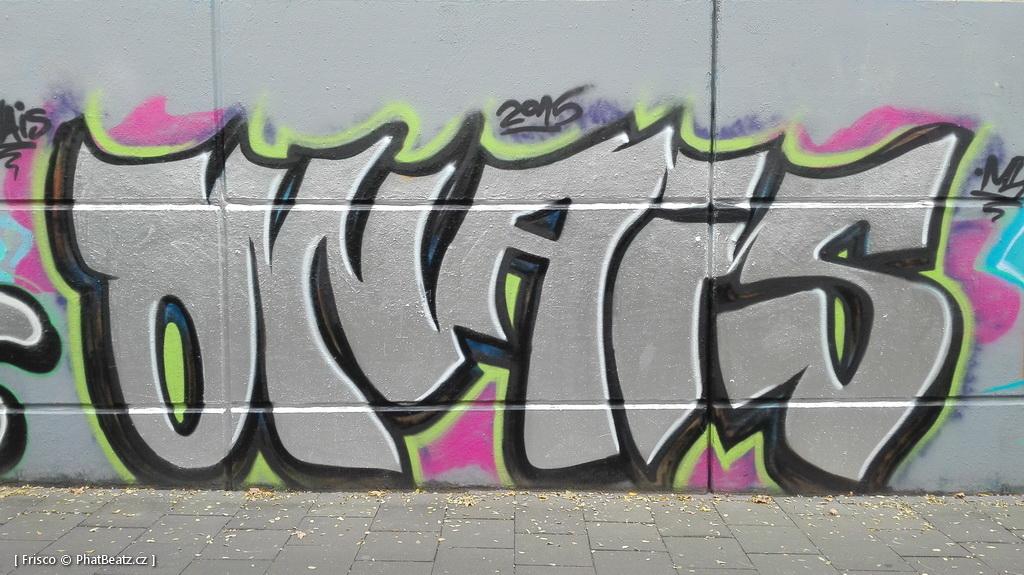 151030_Duisburg_20