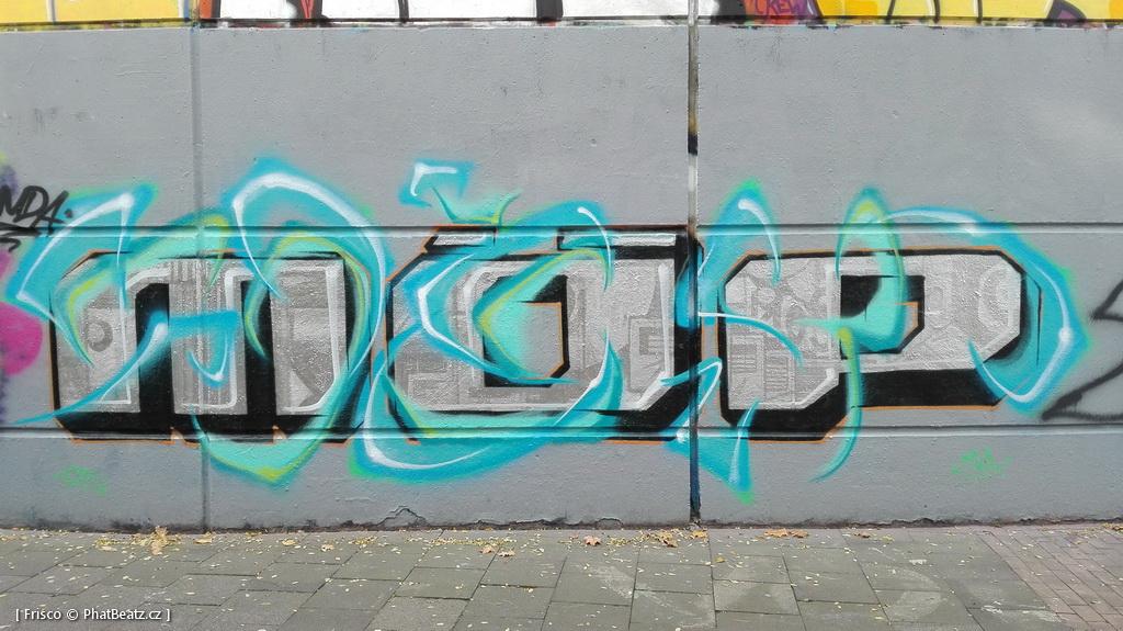 151030_Duisburg_21