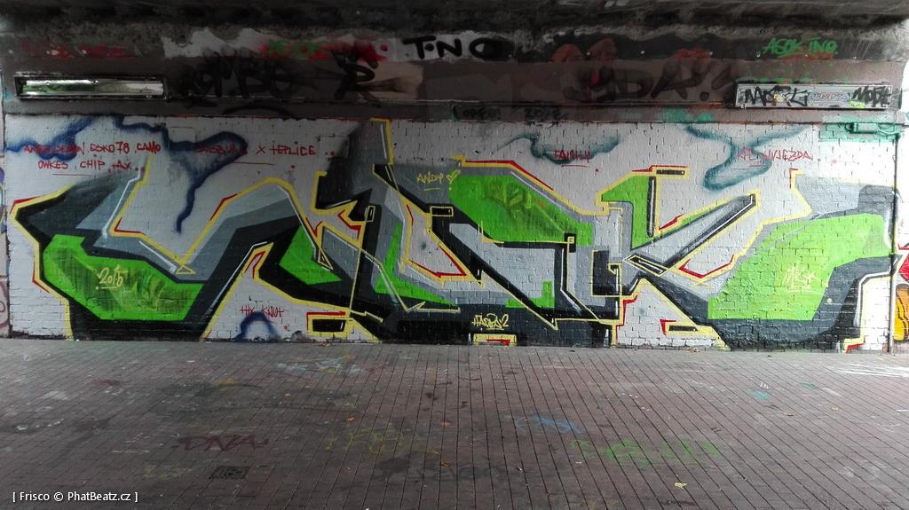 151030_Duisburg_28