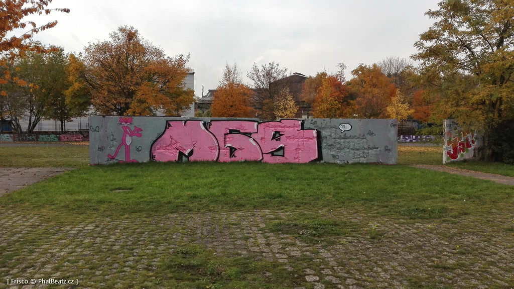 151030_Duisburg_31