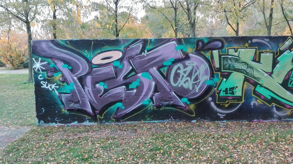 151030_Duisburg_32