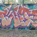 151030_Duisburg_34