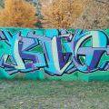 151030_Duisburg_39