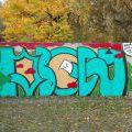 151030_Duisburg_40