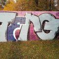 151030_Duisburg_49
