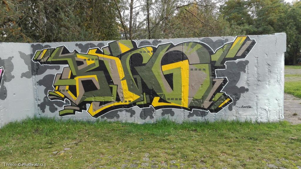 151030_Duisburg_55