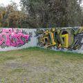 151030_Duisburg_56