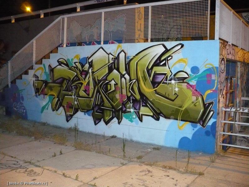 155_Sevila