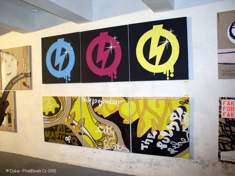 15Nabrezi-Graff