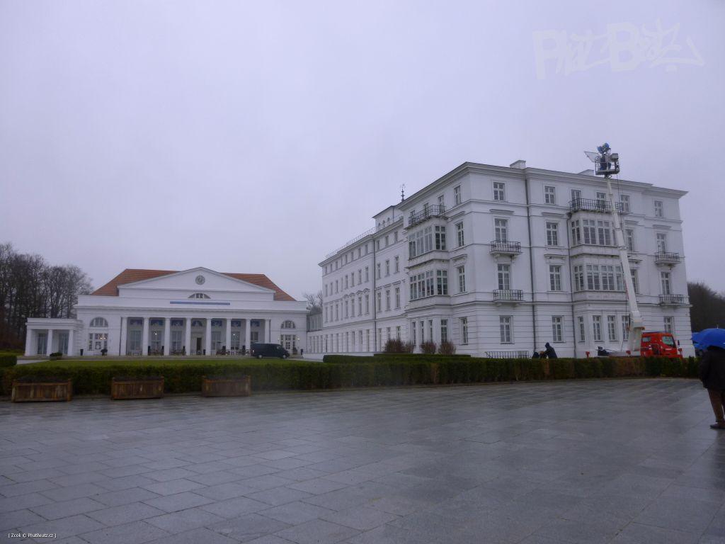 160202_Rostock_03