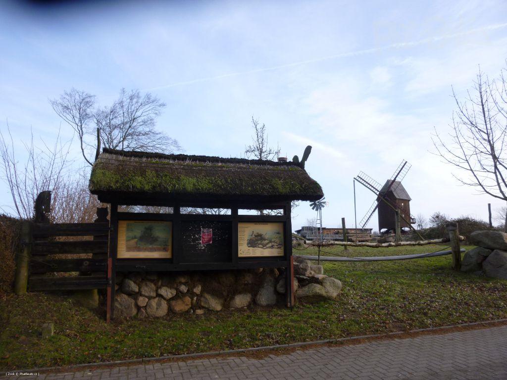 160202_Rostock_06
