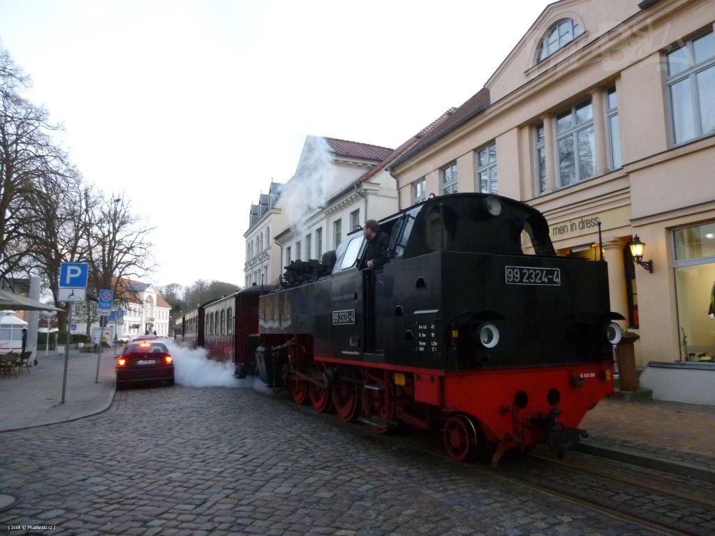 160202_Rostock_15
