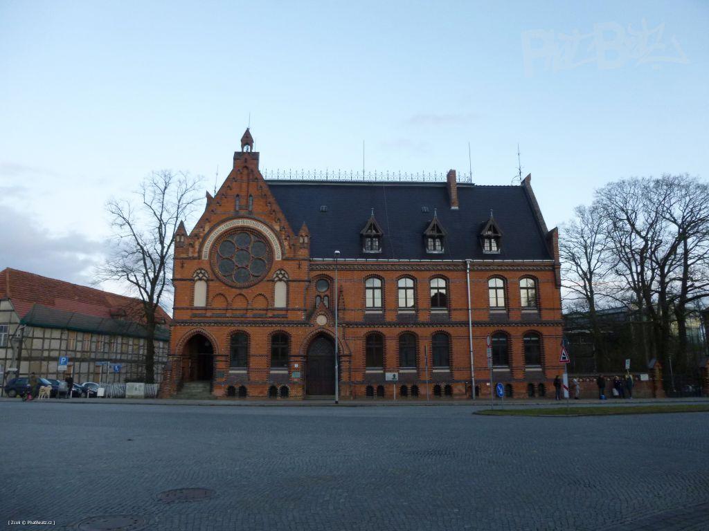 160202_Rostock_16