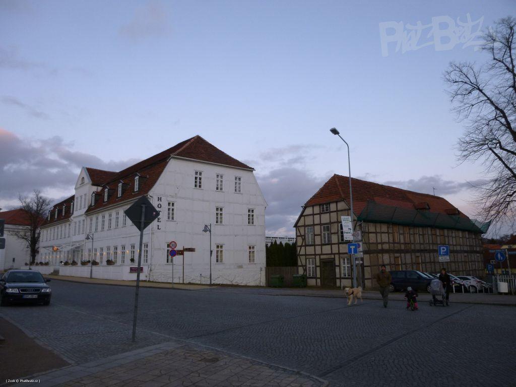 160202_Rostock_17