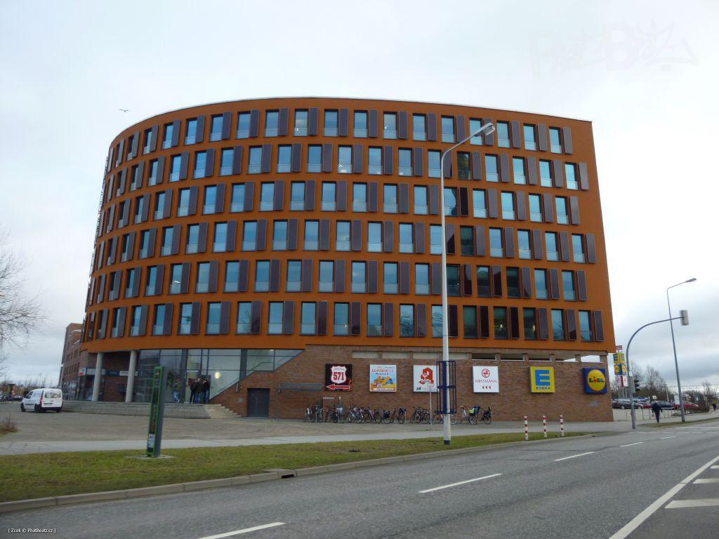160202_Rostock_22