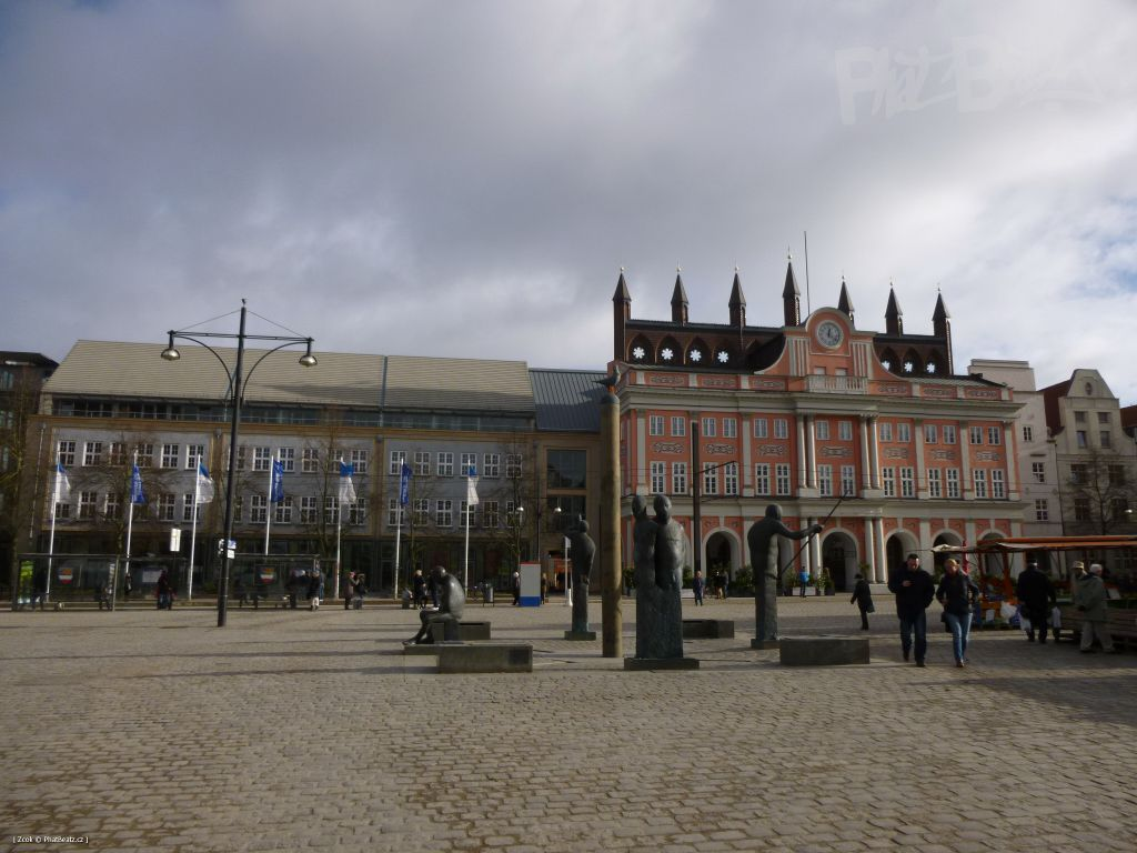 160202_Rostock_24