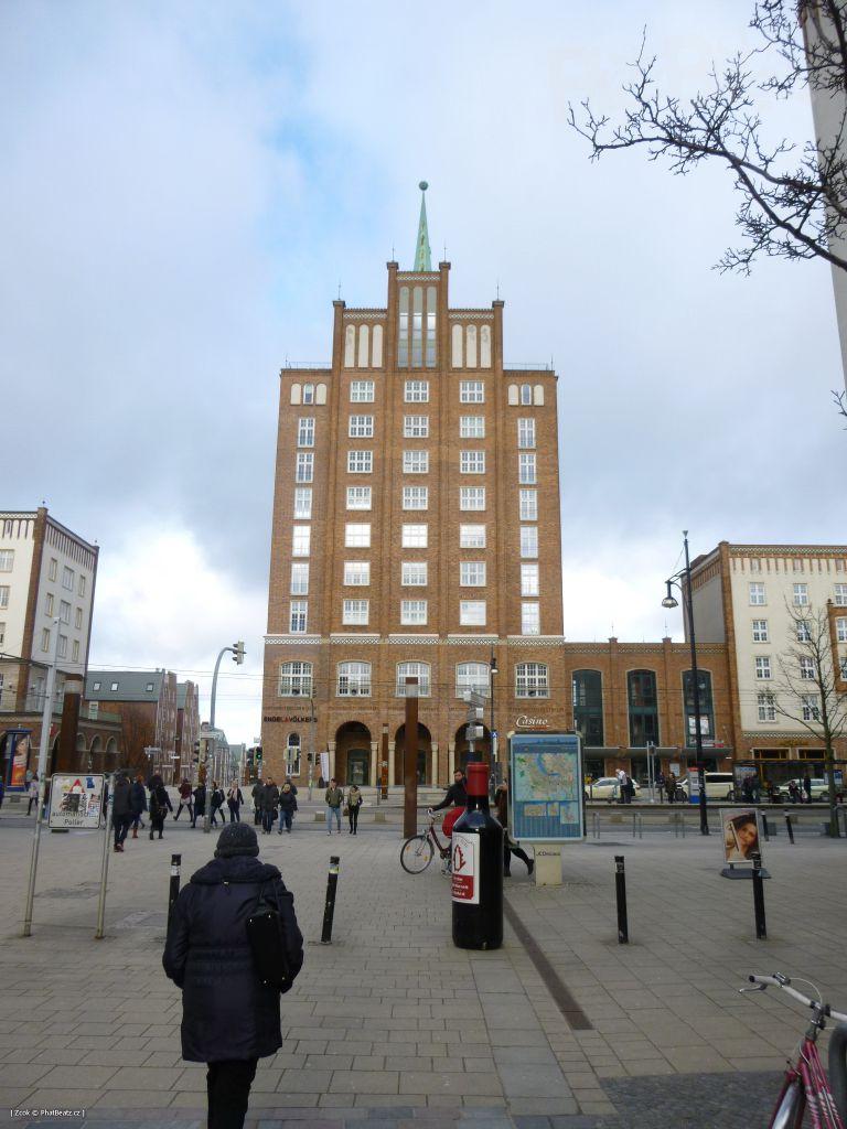 160202_Rostock_27