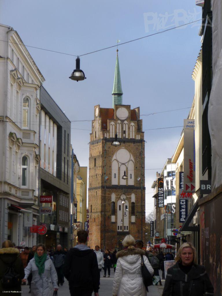 160202_Rostock_28