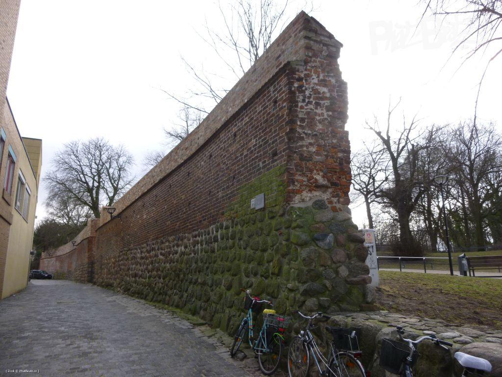 160202_Rostock_29
