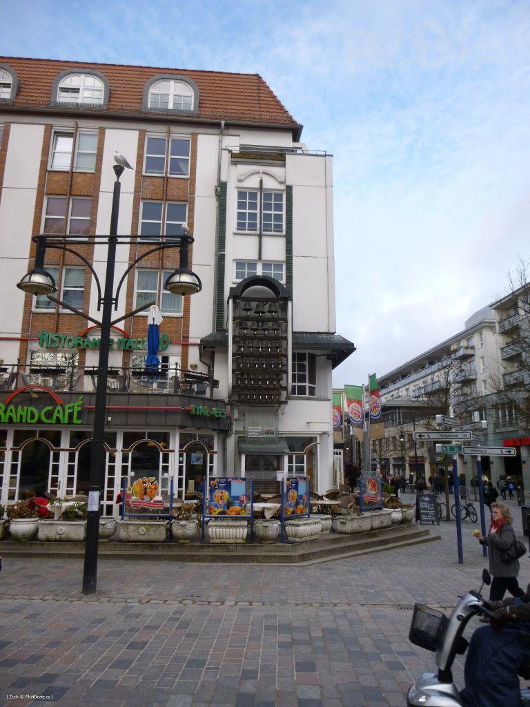 160202_Rostock_30