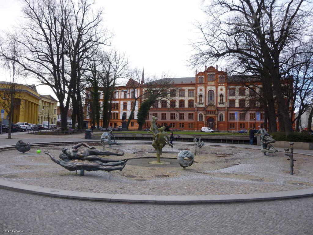 160202_Rostock_32