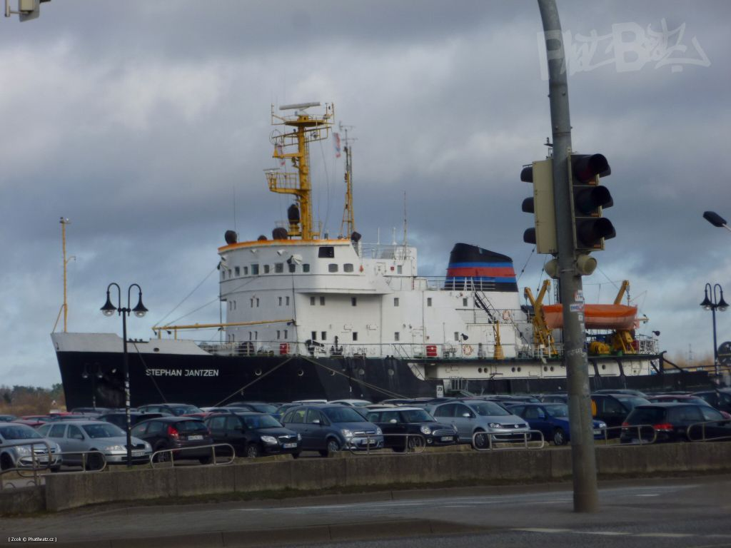 160202_Rostock_33
