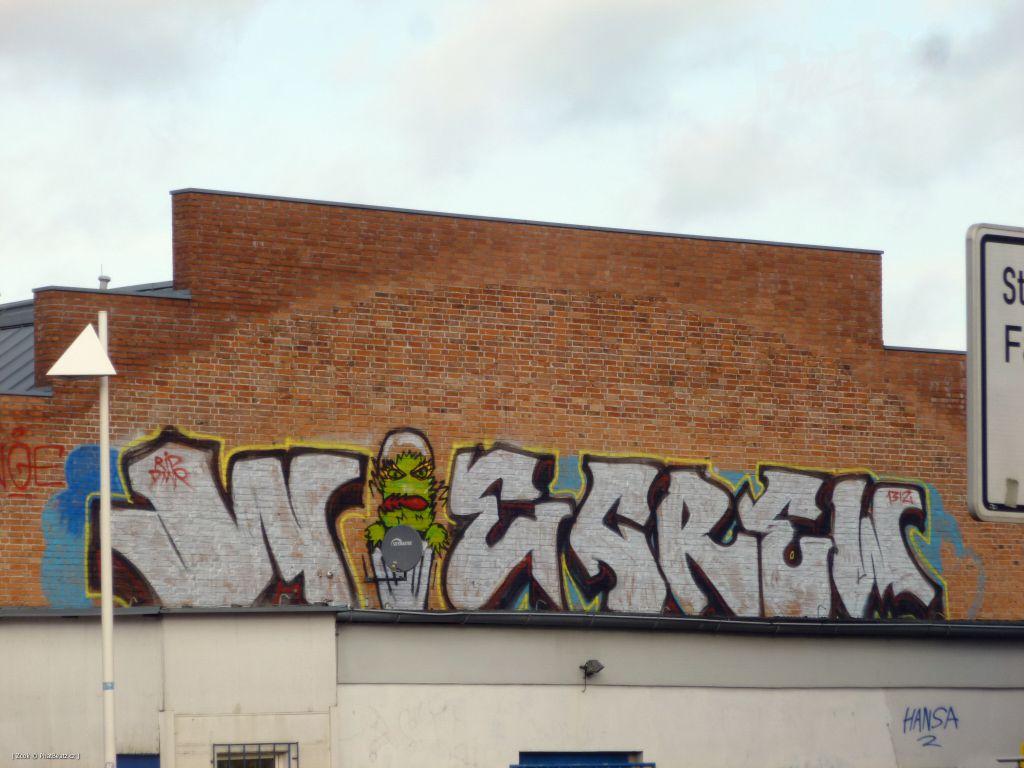 160202_Rostock_41