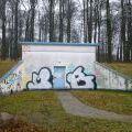 160202_Rostock_46