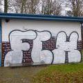 160202_Rostock_47