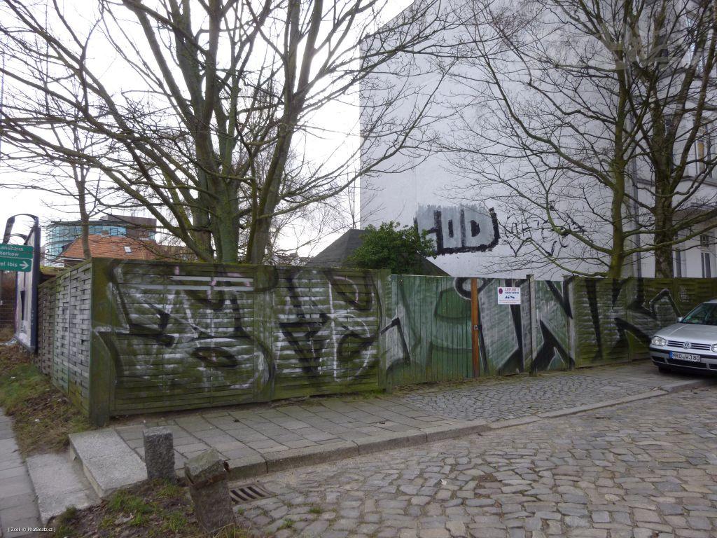 160202_Rostock_50