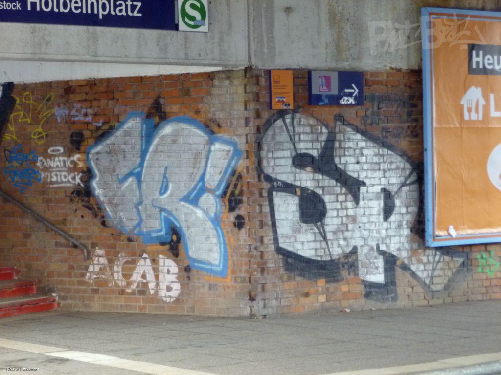 160202_Rostock_58