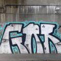 160202_Rostock_59